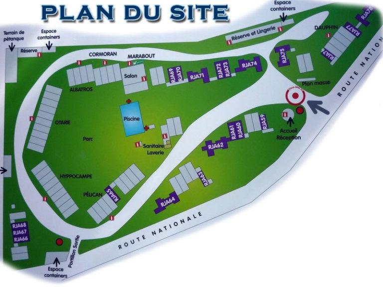 plan_site